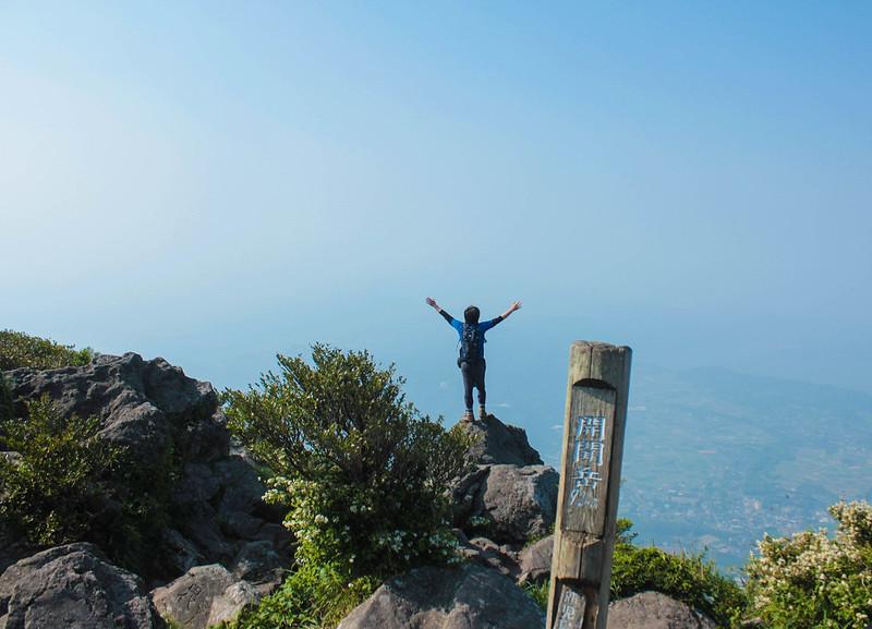 20140531-開聞岳-0466.jpg