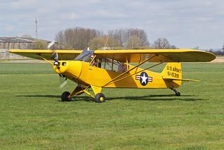 G-FUZZ (51-15319)