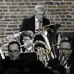 Concert école de musique et Harmonie de  (46)