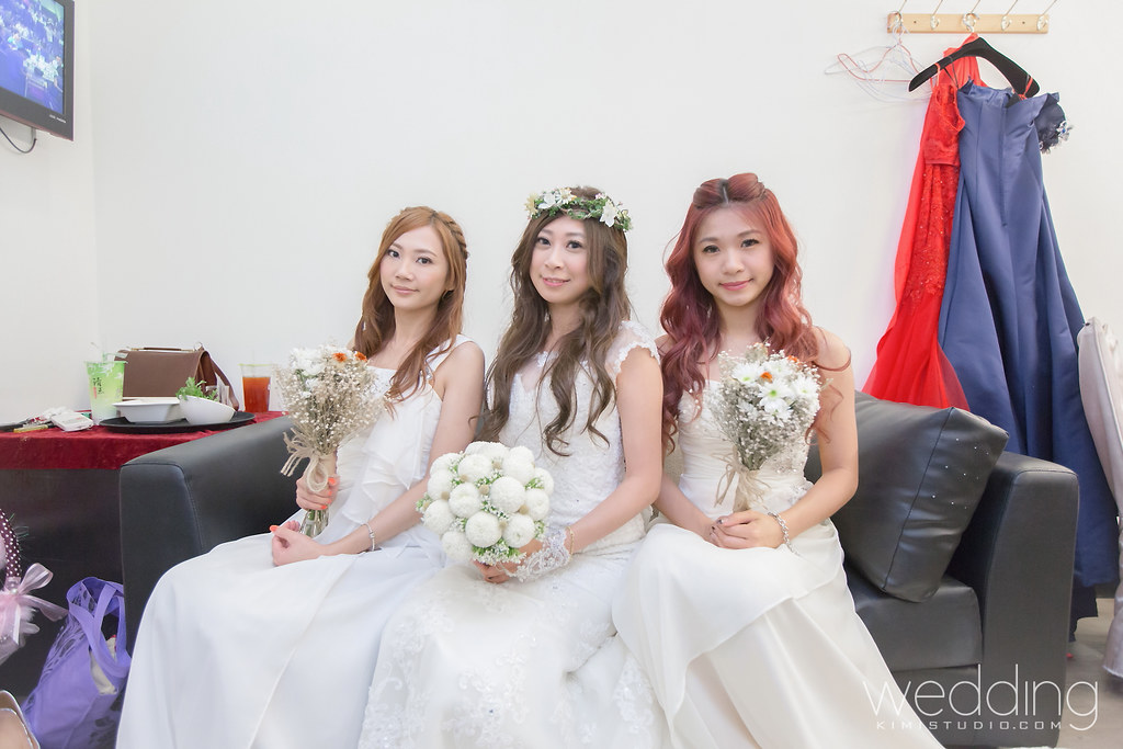 2014.09.06 Wedding Record-158