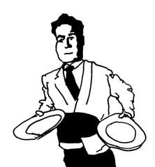 hurried_waiter