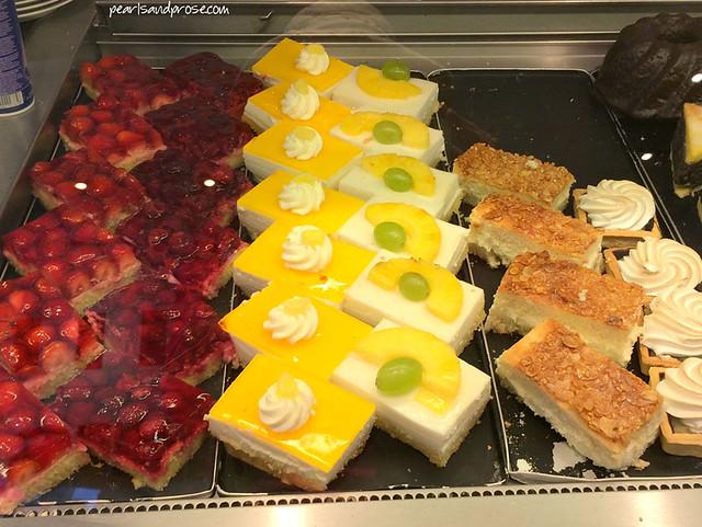 rostock_pastries_web