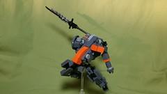 XSV-17