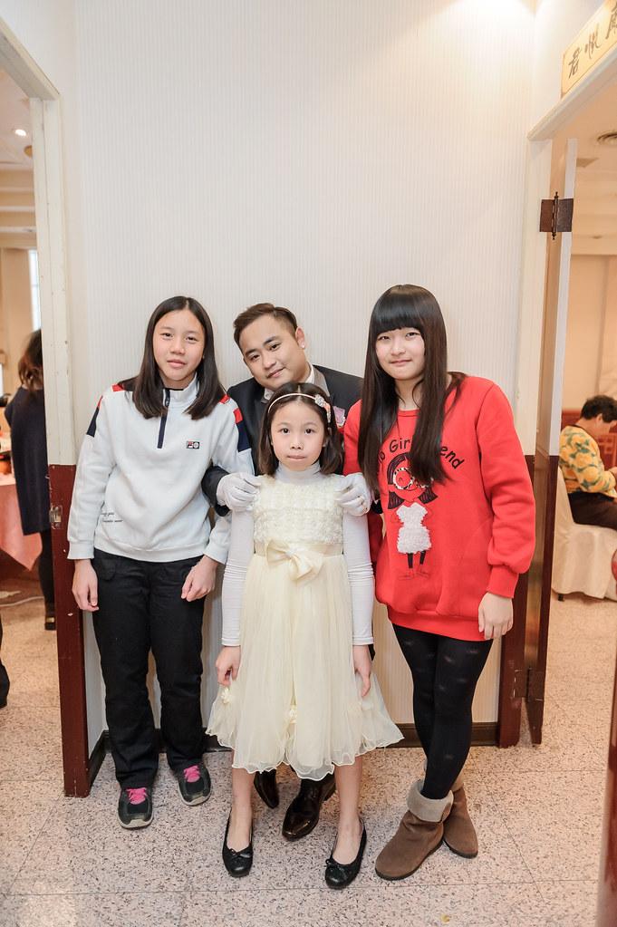 家杭雅芳-286