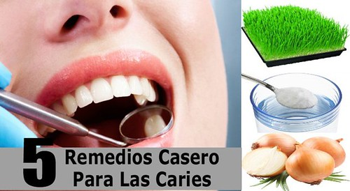 Home-Remedies-For-Cavities copy
