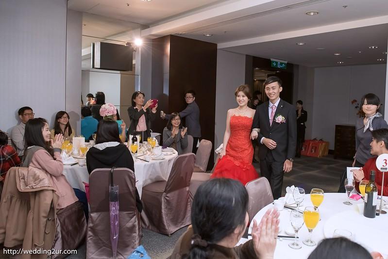 新竹婚攝@新竹國賓大飯店_066漢文&凱暄 訂婚喜宴
