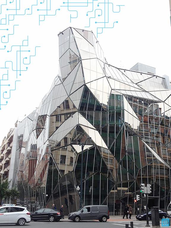 Departamento de Saúde do País Basco