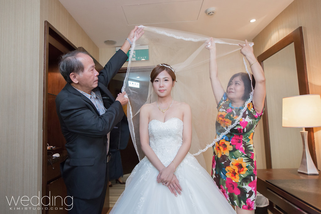 2014.09.27 Wedding Record-066