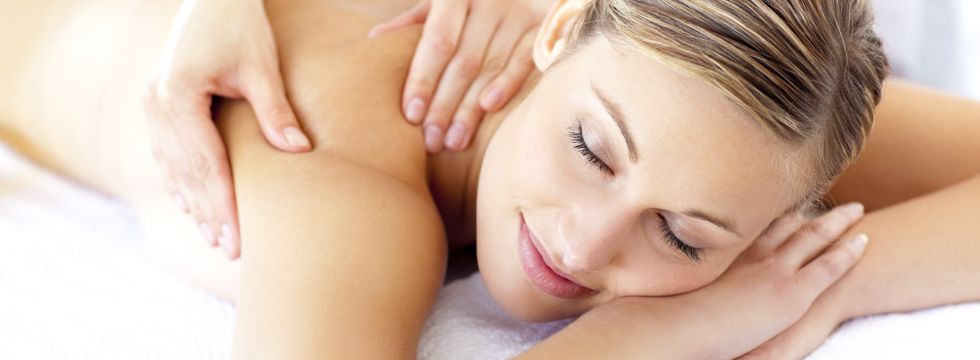 Cove Recovery Out Patient Massage Therapy