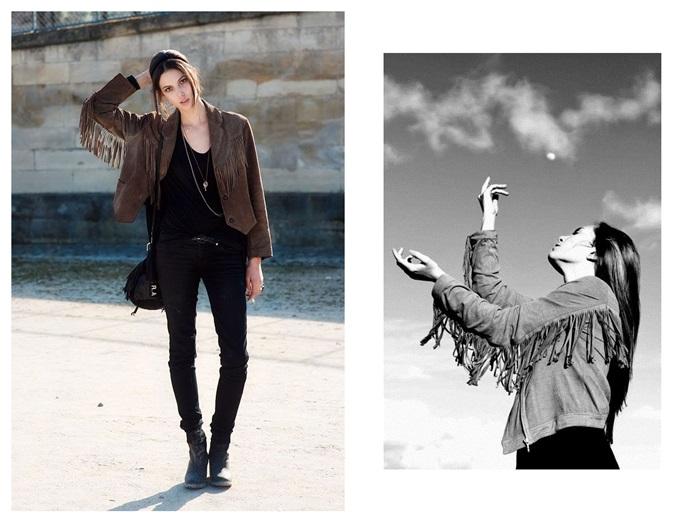 fringed-jacket-street-style-36