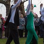 Dancers9
