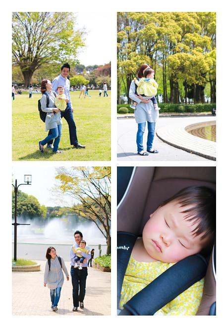 誕生日記念,家族写真,子供写真,女の子,ファミリーフォト,住宅写真,リノベーション,名古屋市西区,庄内緑地公園,ナチュラル,全データ