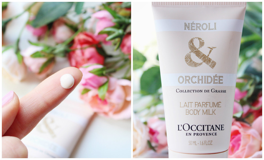 orchidea-loccitane-body-milk