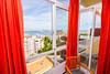 standart_individual_balcon