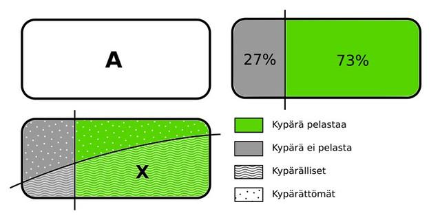 kypara73VALT