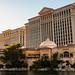 Caesars Palace Las Vegas!