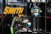 2016-MGP-GP09-Smith-Germany-Sachsenring-006