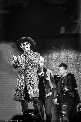 BIGBANG FM Shenzhen HQs 2016-03-13 (81)