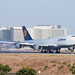 Lufthansa Boeing 747-8i D-ABYH by jbp274