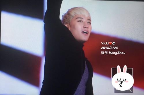 Big Bang - Made V.I.P Tour - Hangzhou - 24mar2016 - vickibblee - 04