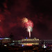Madeira Fireworks 2016 (4)