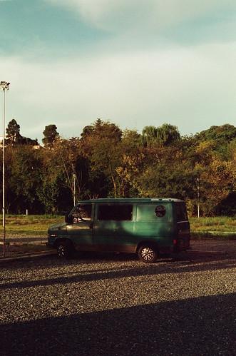 Autor: Rodrigo Piedra