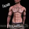 .Facade. :: Heights