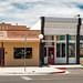 100-122 N Railroad Ave, Willcox, AZ, USA by lumierefl