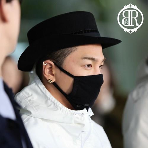 Taeyang-SeoulICN-20141113_01