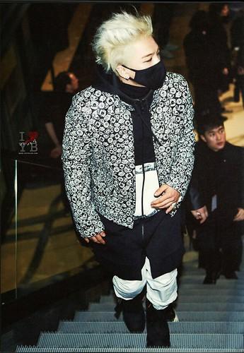 GDxYB_in_Paris_2014-Taeyang (20)
