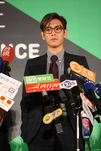 TOP Press Con Taiwan 2015-11-06 by Vogue Taiwan (27)