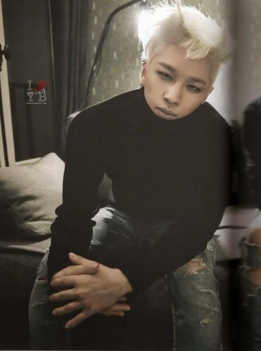 GDxYB_in_Paris_2014-Taeyang (49)