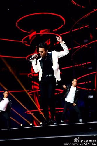 BIGBANG Hunan TV 2015-12-31 (51)