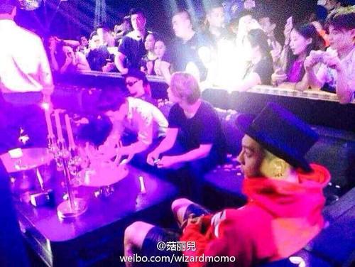 BIGBANG-Aftershowparty-Shanghai-LinxClub-20140830(1030)