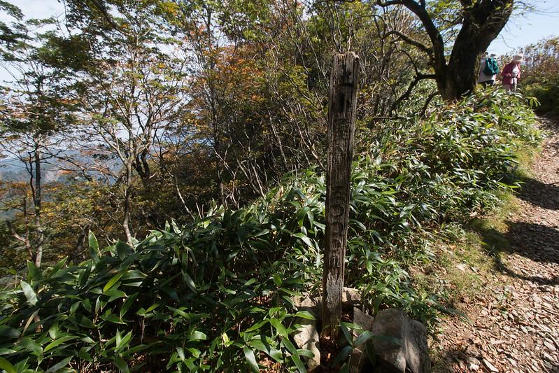 20151004-石槌山-1051.jpg