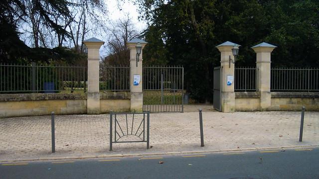 2015 02 13 Balade des 3 parc Bordeaux 18, Nikon COOLPIX S5100
