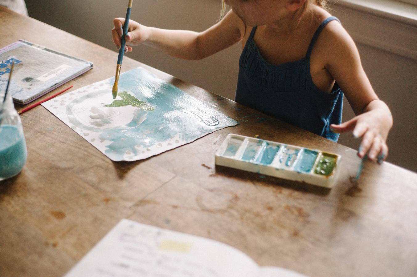 homeschooling_opposite_of_far-15