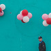 Mr. Balloons