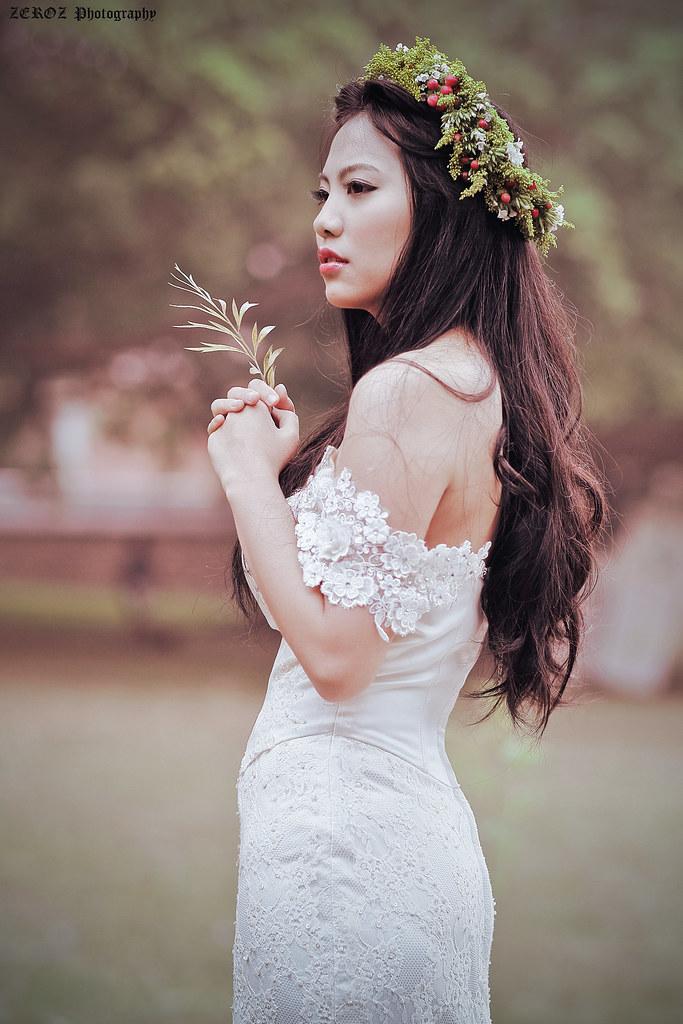 婚紗玢靈00000102-1-3.jpg