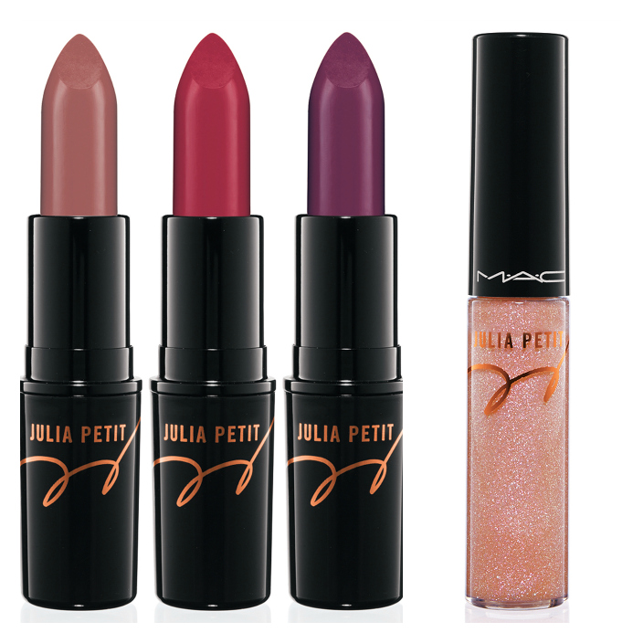 MAC JULIA PETIT_Collection (4)