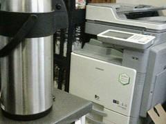 electronic device, photocopier,