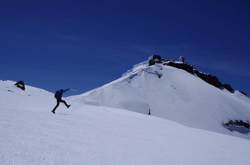20140511-残雪期の富士山-0040.jpg