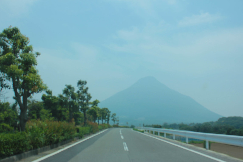 20140531-開聞岳-0153.jpg