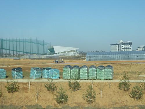 Co-Jeonju-Gwangju-bus (5)