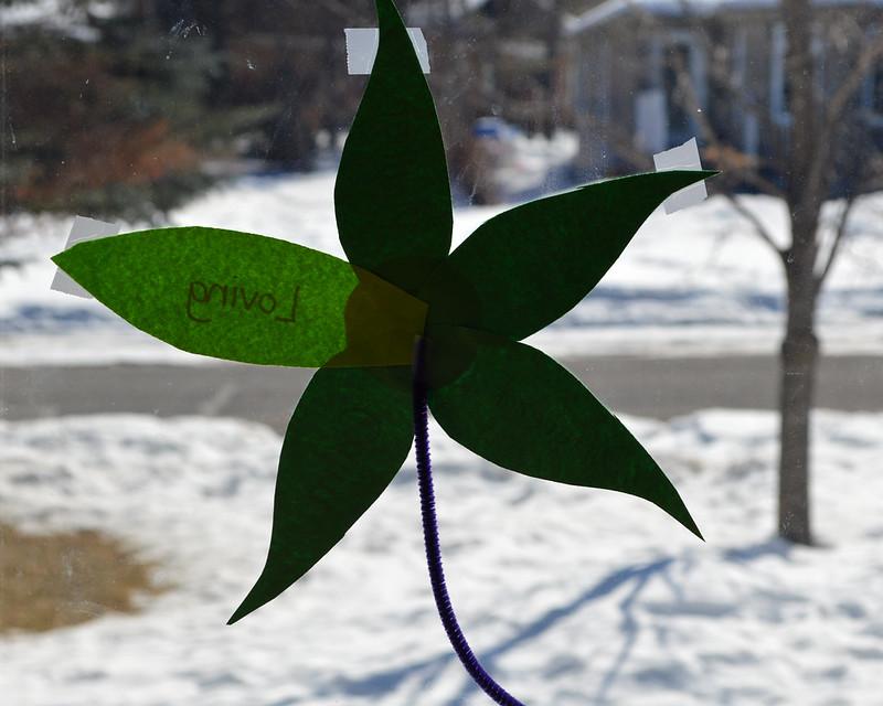 lovingflower