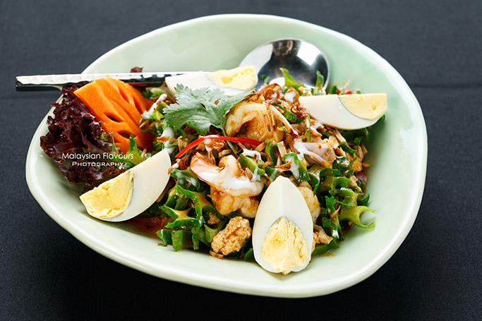 busaba-thai-restaurant-sunway-resort-hotel-spa-bandar-sunway