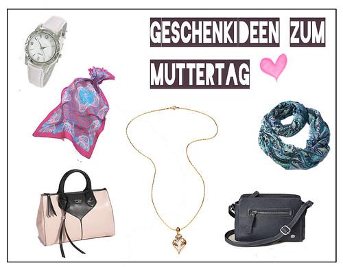 atelier-geschenkideen-muttertag-accessoires-uhr-schmuck-tuch-tasche-mama-fashionblog-modeblog