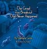 Zoo_animals_children_books_bedtime_stories_kids_Kalpart_Stephanie_Carter_SBPRA
