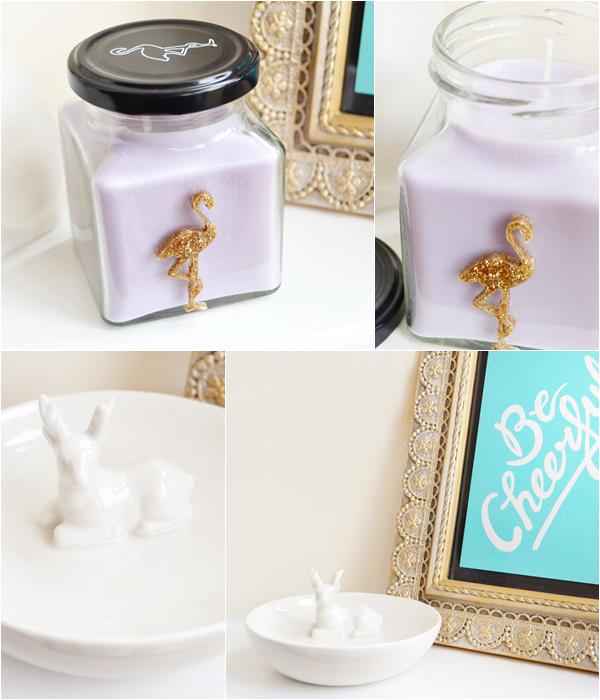 Flamingi-cheesecake-crunch-candle