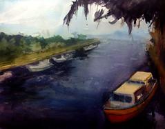 barco_aquarela